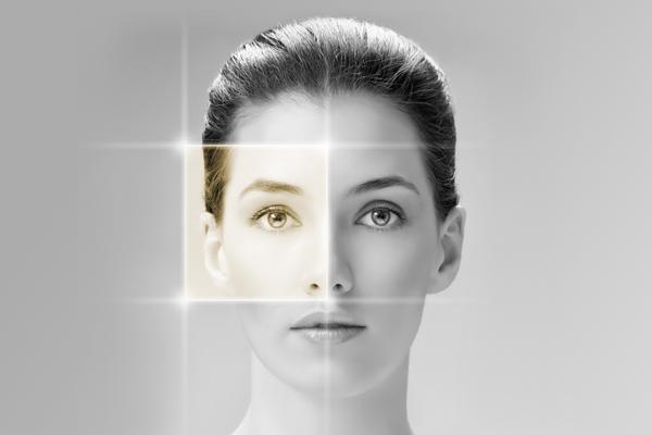 Tratamientos faciales - Anti-manchas