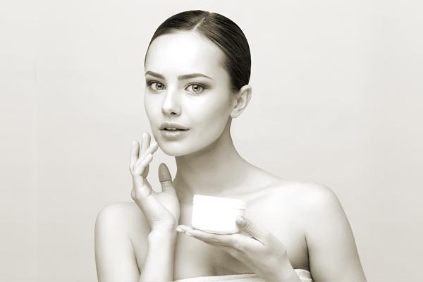 Tratamientos faciales - Hidratantes