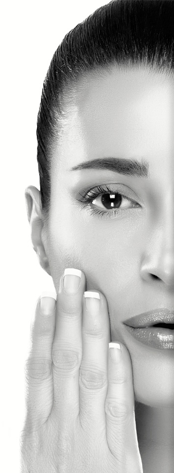 Tratamientos Faciales Centro Mem