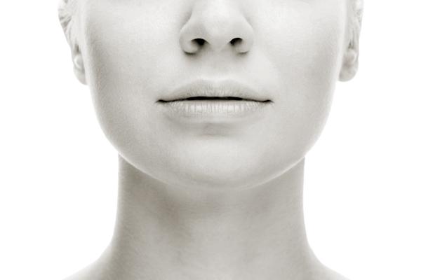 Tratamientos faciales - Piel sensible